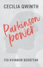 ParkinsonPower_omslag (1)